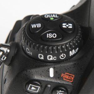 Pozlama Gecikme Modu ve Daha Net Fotoğraflar