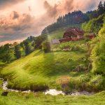Manzara Fotoğrafçılığı ve Yapılan Hatalar