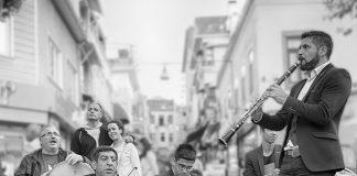Arthenos | Sokak fotoğrafçılığı nedir? lens seçimi, gövde seçimi, sokak ve insan, en iyi sokak fotoğrafları, nasıl yapılır, en iyi sokak fotoğrafçıları