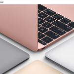 Macintosh'ta Klasörler ve Dosyalarla Çalışma (MacOS Finder)