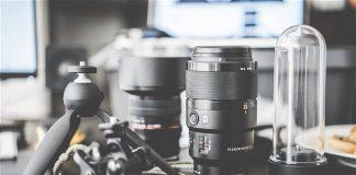 Fotoğrafçı tipleri