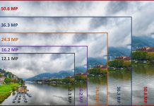 Düşük ve Yüksek Çözünürlüklü Kameraların Avantaj ve Dezavantajları