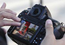 Nikon D850 AF Performansı ve Lens Seçimi