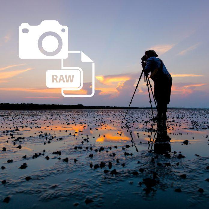 Hangi Kamera Ayarları RAW Fotoğrafları Etkiler?