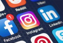 Sosyal Medya Fotoğrafları İçin İdeal Boyutlar Ne Olmalıdır?