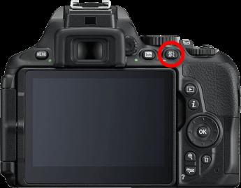 Back-Button Focus / AF-ON Tekniği Nedir, Nasıl Kullanılır?