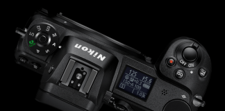 Nikon Z7 Detaylı İnceleme ve D850 Karşılaştırması