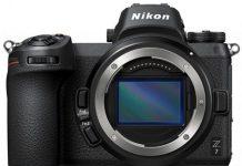 Nikon Z Bayonet ile F Bayonet Arasındaki Farklar