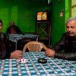 Bir köy hikayesi: Kızıloba