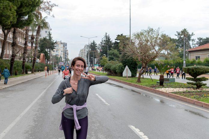 Runatolia 2019