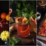 Yemek Fotoğrafçılığı Giriş Rehberi