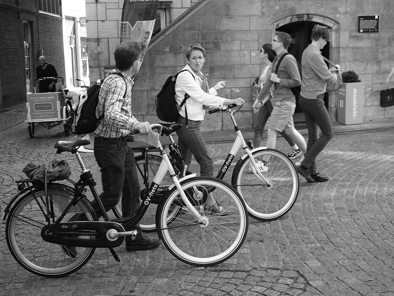 Sokak Fotoğrafçılığı ne bu kadar popüler