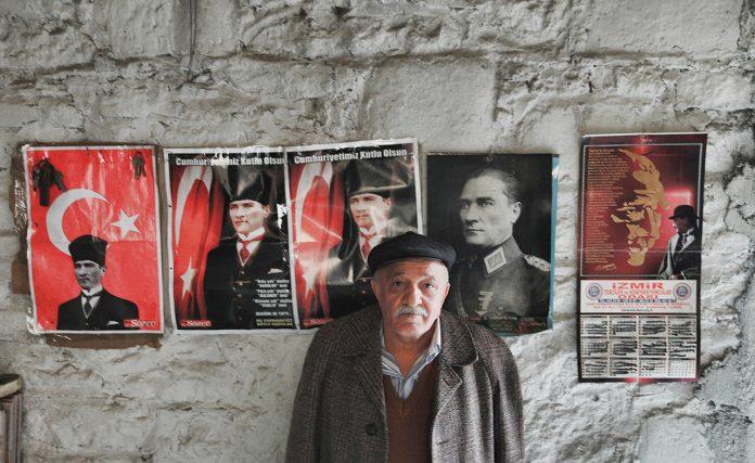 Kemal Okul