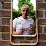 Bu Fotoğraf Nasıl Çekildi? – Self Portre Çalışması