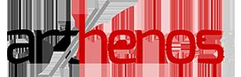 Arthenos.com