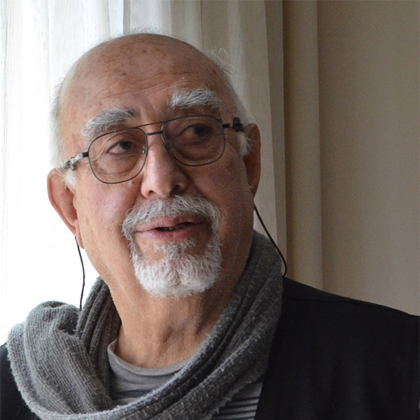 Sabit Kalfagil