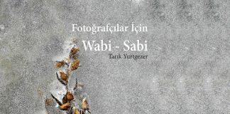 Gönüllü Emek / Amatör Foto-Graf: Tarık Yurtgezer (Doğa foto-grafında farklı bir yaklaşım)