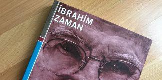 Foto-Grafın Pirleri - İbrahim Zaman