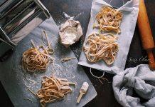 Yemek Fotoğrafçılığı ve Kompozisyon