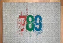 789 Yılda Alanya