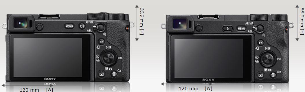 Aynasız fotoğraf sistemleri