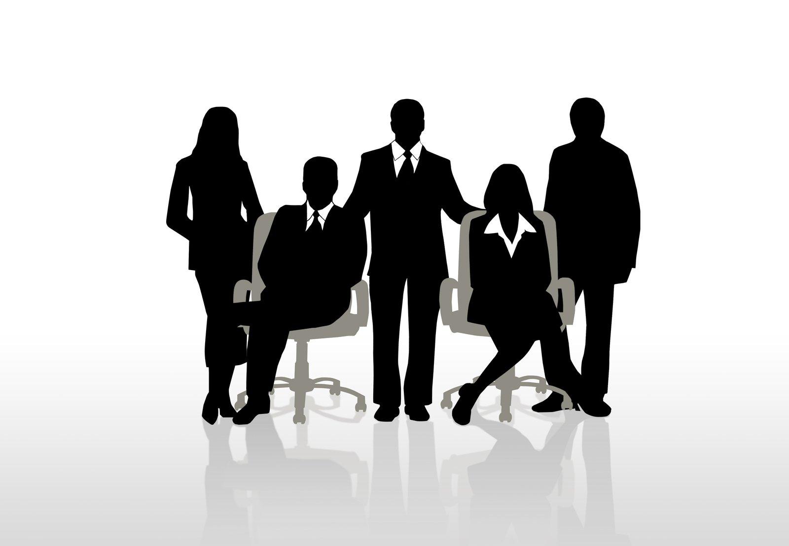İyi yöneticilerin özellikleri