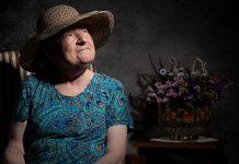 5 Farklı Portre Işık Seti - 5 Fotoğraf
