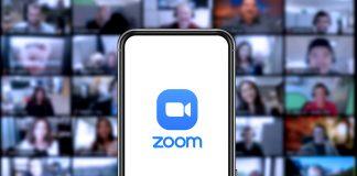 Arthenos Zoom toplantılarına başlıyoruz