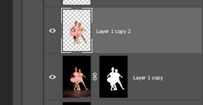 """Photoshop'da """"Blur Filter"""" kullanımı"""