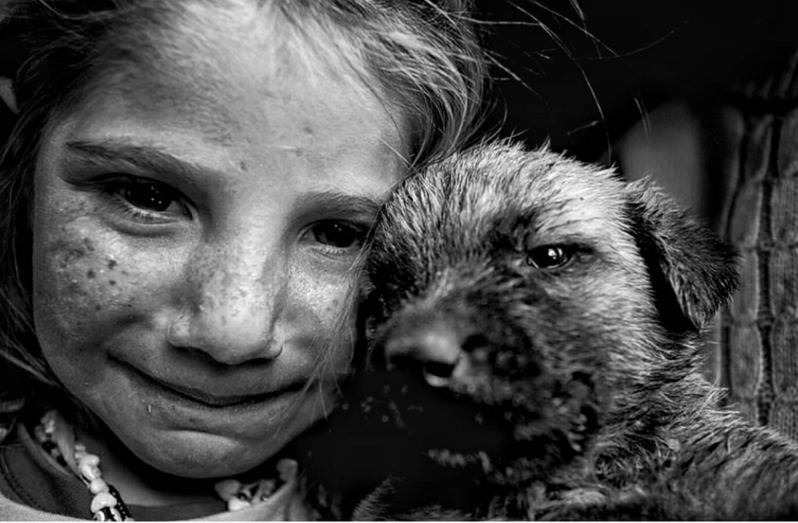 Gönüllü Emek / Amatör Foto-Graf - Ergün Karadağ