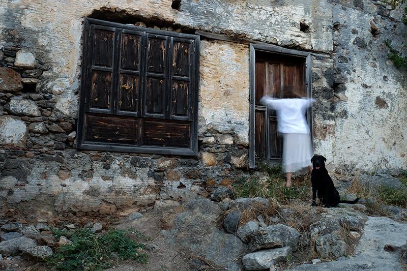 Âşık Mahzuni Şerif'ten, Mustafa Ertekin'e uzanan süreç